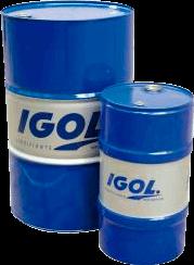 igol-baril