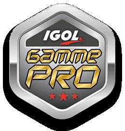 gamme-pro-logo