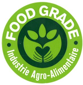 food_grade_industrie_agro-alimentaire