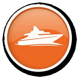 logo marine3