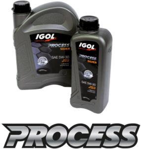 catalogue lubrifiant process