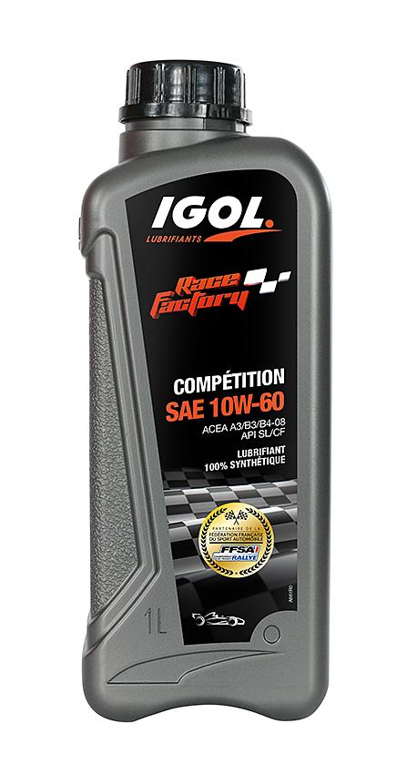 lubrifiant-100%-synthetique-race-factory-10w-60