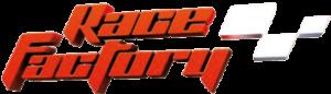 lubrifiant race factory