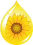 exemple vegelub-tournesol