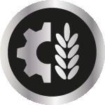 logo vegelub