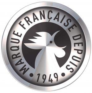 igol Marque-Francaise 1949