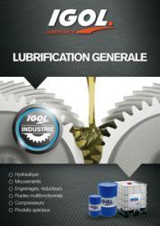 igol-industrie-lubrification