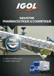 lubrifier-industrie-pharmacie