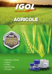 igol-lubrification-agricole