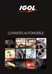 igol-univers-automobile