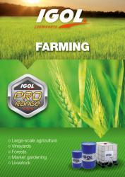 oil igol-farming