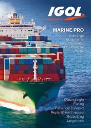 igol-marine-pro oil