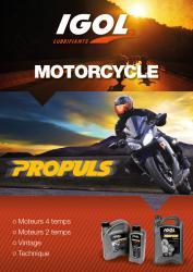 propuls-moto-huile