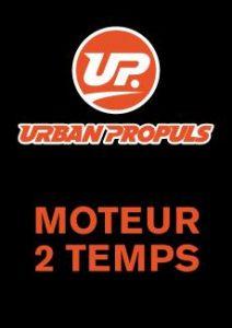 urban-propuls-2-temps