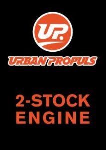 urban-propuls-2t-stock-engine