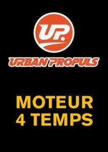urban-propuls-4-temps