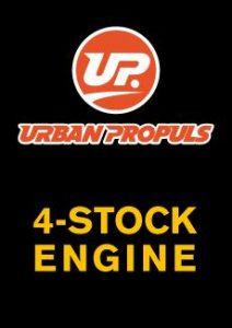 urban-propuls-4t-stock-engine
