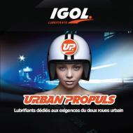 urban-propuls-scooter