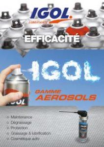igol-aerosol-graissage