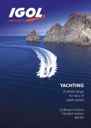 marine-nautisme-igol-lubrifiant