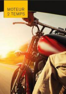 huile moto propuls-2t_0