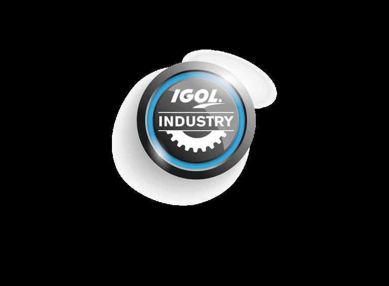 igol industry