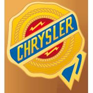 choisir votre lubrifiant moteur chrysler