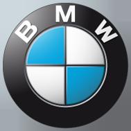 huile et lubrifiant moteur pour bmw