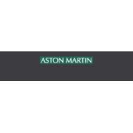 lubrifiant moteur aston martin