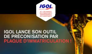 graissage-moteur-lubrifiant-IGOL-preconise