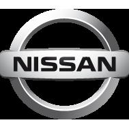 lubrifiant-nissan-aide-preco-huile