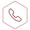 contact-igol-hotline