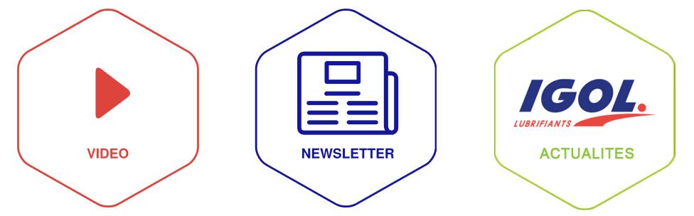 igol-actu-news