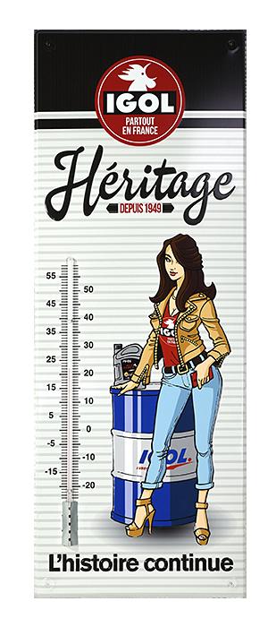 igol-thermometre-heritage-petit
