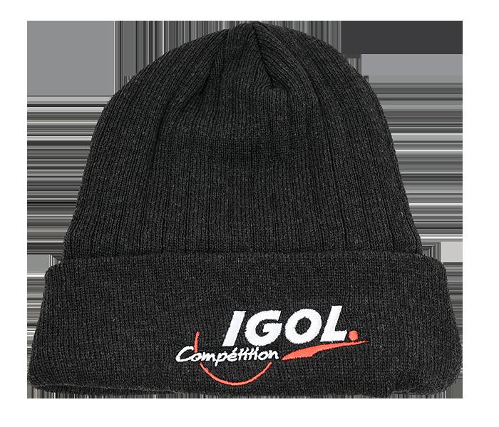 igol-bonnet