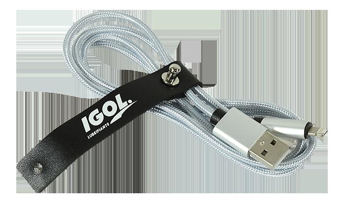 igol-lubrifiant-cable