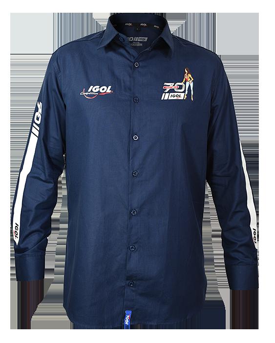 igol-chemise-70ans-2