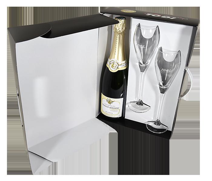 igol-coffret-trophee-champagne