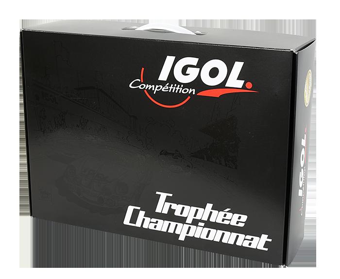 igol-coffret-trophee-championnat