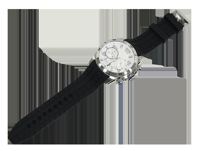 igol-montre-competition-fond-blanc