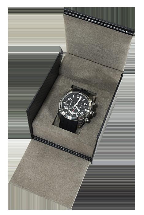 igol-coffret-montre-competition-noir