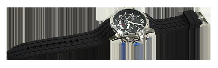 igol-montre-competition-bracelet-noir
