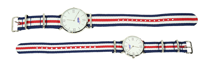igol-montres-dandy-bleu-blanc-rouge