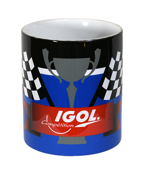 igol-tasse-competition