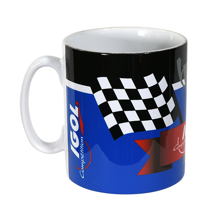 igol-mug-drapeau-competition