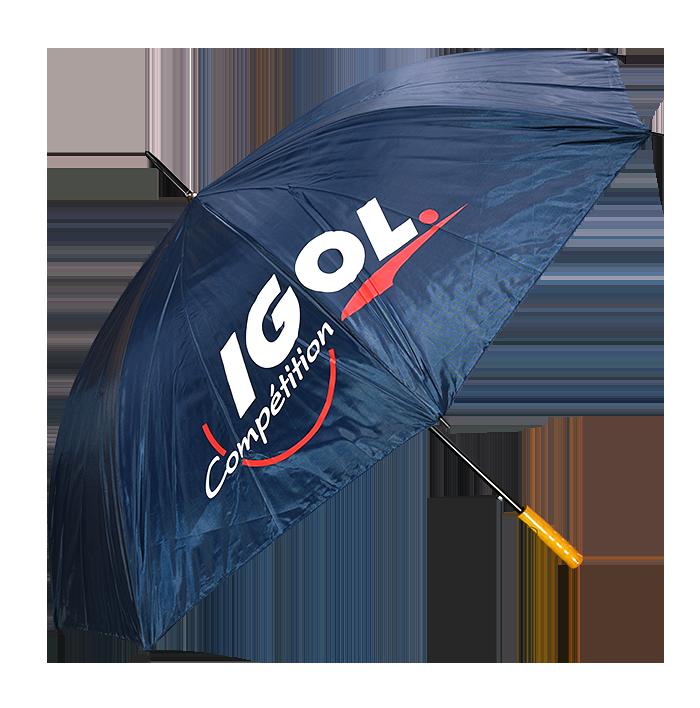 igol-parapluie-bleu