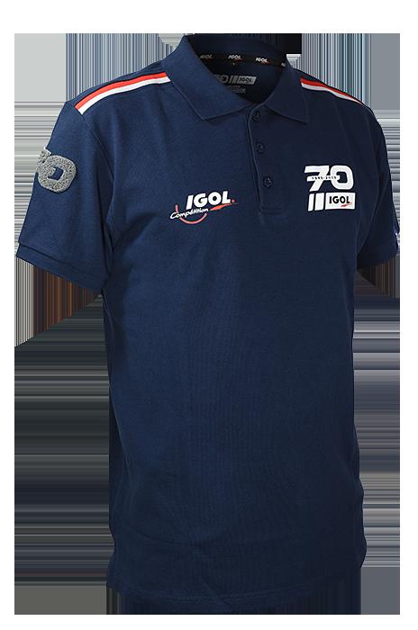 igol-polo-70ans-1