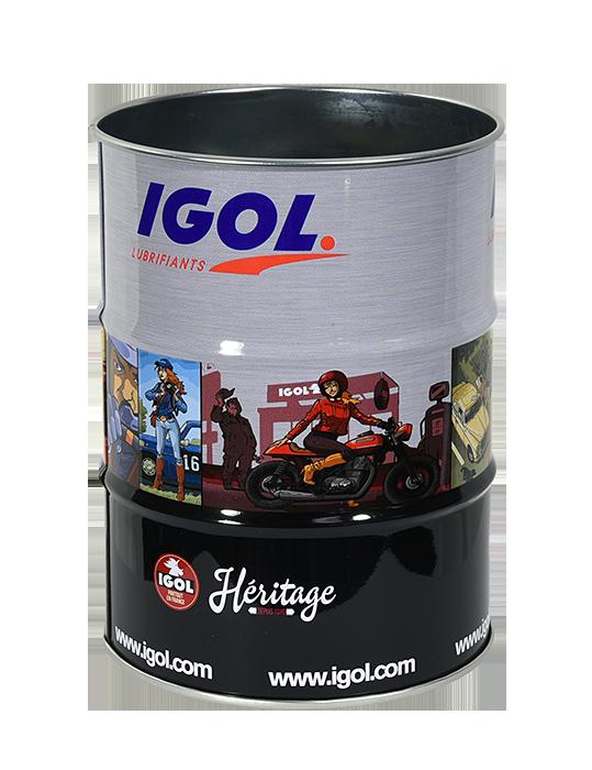 igol-pot-crayons-heritage