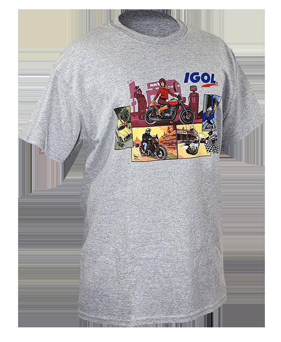 igol-t-shirt-fraco-gris-3-quart
