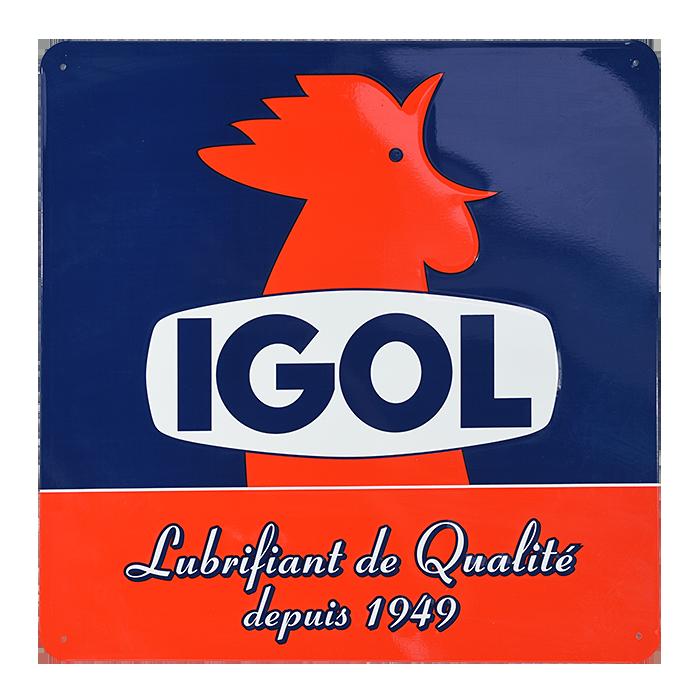 igol-tole-coq-depuis-1949